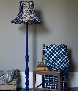 LUCAS FLOOR LAMP