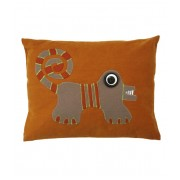 BANIMAL CUSHION