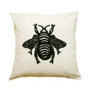 THE BEE CUSHION KIT
