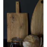HANGING CHOPPING BOARD