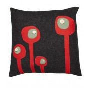 POD STALKS CUSHION